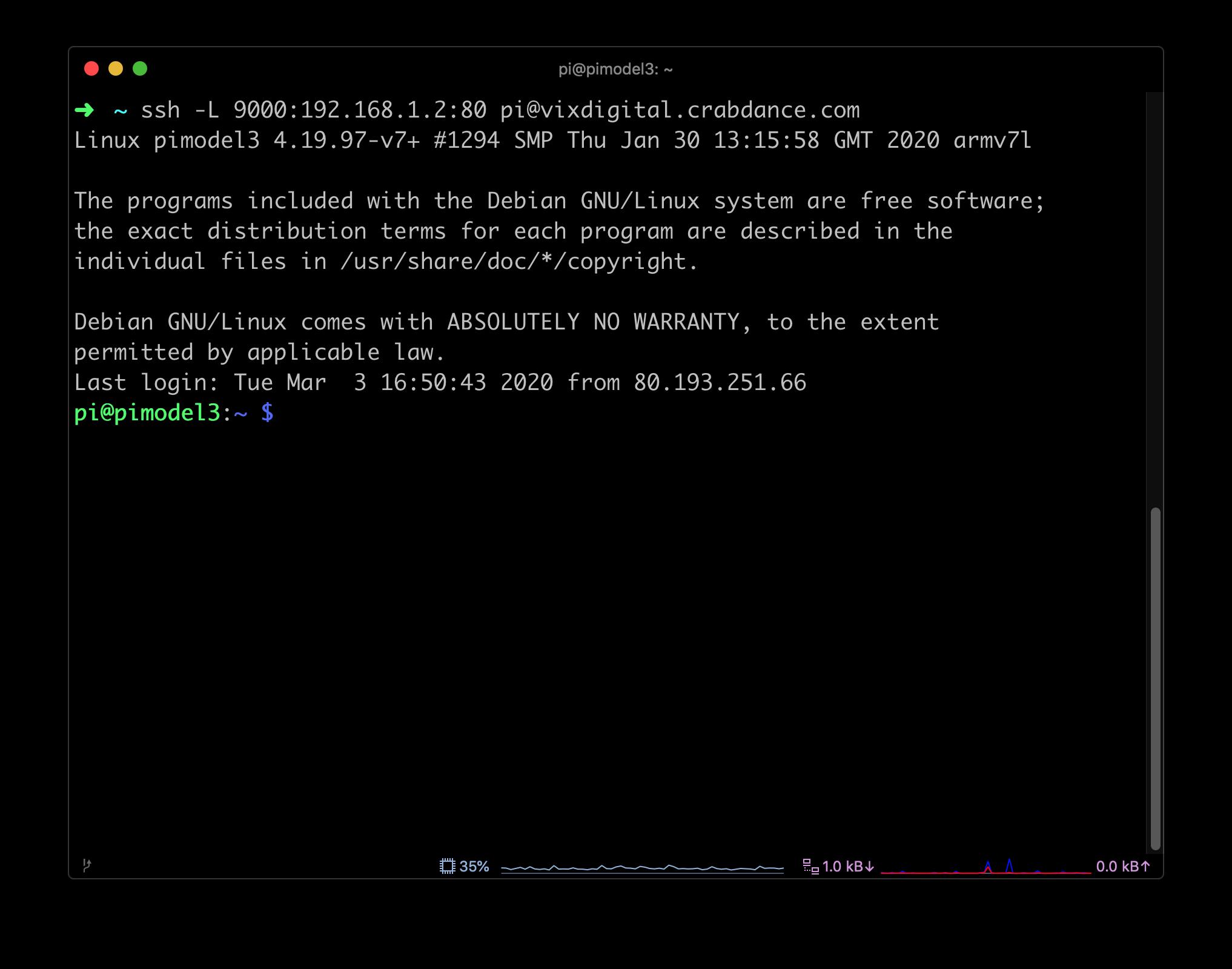 https://s3-us-west-2.amazonaws.com/secure.notion-static.com/3399fb64-8e97-4b94-bf71-264dfe6c8c8b/Screenshot_2020-03-03_at_16.51.20.png