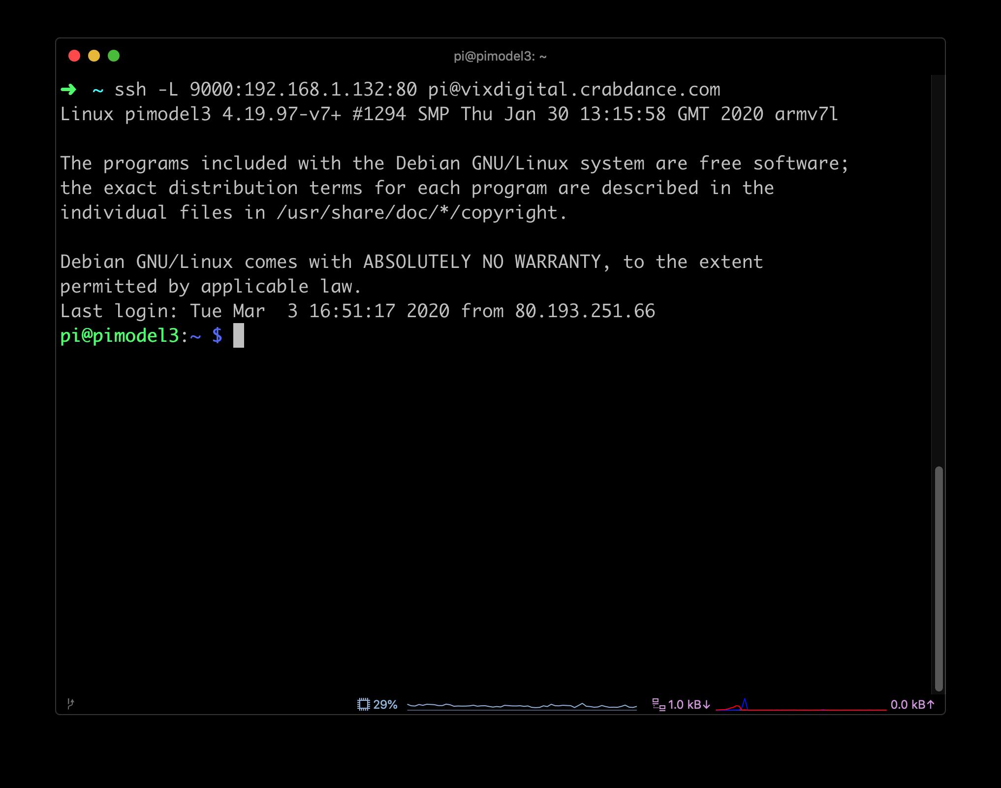 https://s3-us-west-2.amazonaws.com/secure.notion-static.com/8eae3c47-e073-46f1-aeaf-6e82806b867d/Screenshot_2020-03-03_at_16.57.21.png